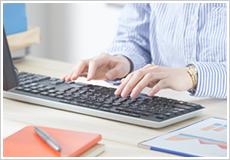 修士学位論文・特定課題研究報告書・博士学位論文についての情報です